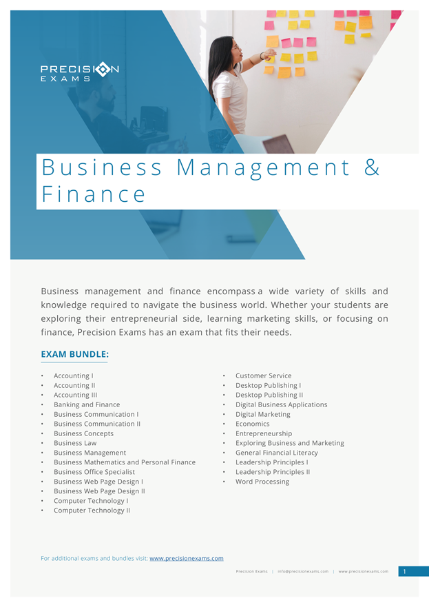 Exam-Bundle---Business-Management-&-Finance-(2019)