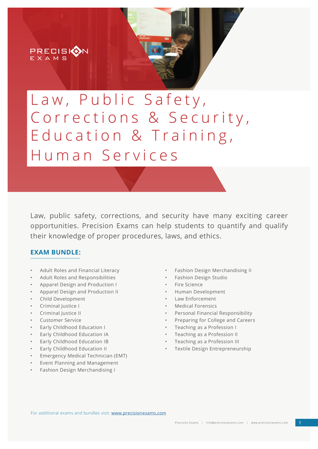 Exam-Bundle---Law-Public-Safety-&-Corrections-(2019)